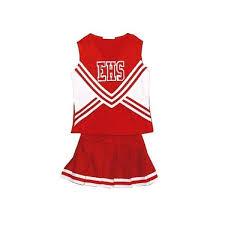 best 25 cheerleader halloween costume ideas on pinterest