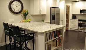 before after kitchen cabinets kitchen remodel ideas before and after christmas lights decoration