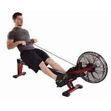 stamina x air rower stamina products