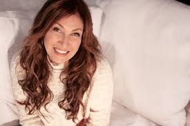 lights festival chicago time jo dee messina to perform at the 25th anniversary magnificent mile