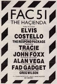 Elvis Costello Imperial Bedroom Elvis Costello Tour Dates Concerts U0026 Tickets U2013 Songkick