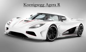 koenigsegg delhi koenigsegg agera r launching by the end of 2013