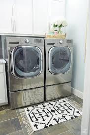 laundry room laundry mud room designs photo laundry mud room