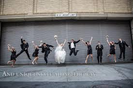 photographers in michigan detroit michigan wedding photographers arising images