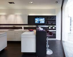 kitchen extraordinary kitchen design small kitchen designs photo