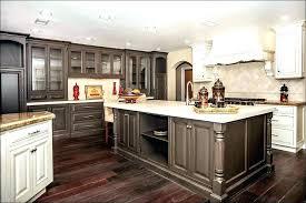 light wood kitchen cabinets kitchen cabinets light wood clickcierge me