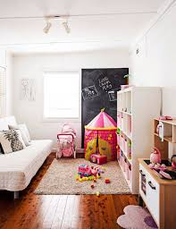 Decorating Bedroom On A Budget by 6 Tips To Help You Decorate A Rumpus Room On A Budget