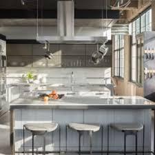 Kitchen Designers Denver Exquisite Kitchen Design Interior Design 601 S Broadway Baker