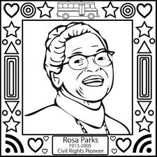 black history coloring pages 224 coloring page