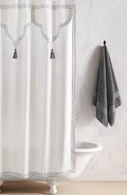 Sailboat Shower Curtains Wonderfull Design Large Shower Curtains Awesome Idea Sailboat
