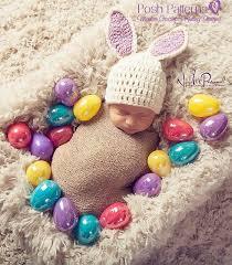 crochet pattern crochet bunny hat pattern