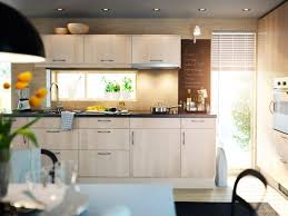 small kitchen ideas ikea kitchen ideas small kitchen counter ls lovely kitchen makeovers