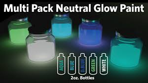 glow in paint neon powder try our neon supplies glonation glonation