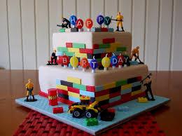boys birthday ideas birthday party ideas for 10 year boys birthday party ideas
