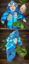 Flower Baby Halloween Costume 284 Baby Toddler Costumes Images Toddler