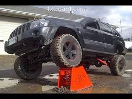 2008 lifted jeep grand jeep grand wk lift kits