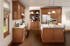 Sunrise Kitchen Cabinets Woodstar Products Qualitycabinets