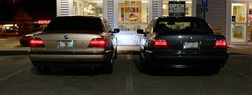 Best Place For Led Tail Lights