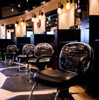 the 100 best salons in the country salons and cosmetology