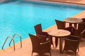 Cleaning Outdoor Furniture spring cleaning getting your patio furniture ready for summer