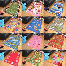 Nursery Throw Rugs Kids Carpet Five Princess Area Rug 5 X 7 Kids Area Rugs Kids Area