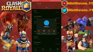 ind alliance ℂ best clash royale stats tracker guide track everything in cr