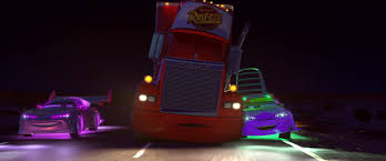 cars sally and lightning mcqueen boost world of cars wiki fandom powered by wikia