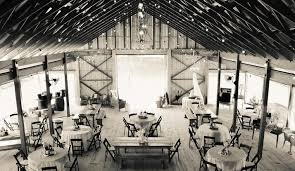 wedding venues in ta wedding venue wedding venue south farm