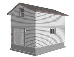 Rv Garages Download Plans Rv Garage Plans