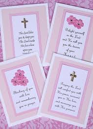 Wedding Greeting Card Verses 197 Best Cards For The Inside Images On Pinterest Card