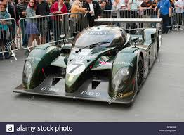 breitling bentley car bentley breitling formula one f1 racing car stock photo royalty