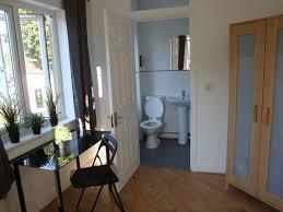zone 2 stunning luxury 1 double bedroom studio apartment in