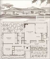 asian style house plans design no plan no 3740 c 1960 rand and modern homes