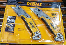 home depot scanned black friday home depot holiday 2016 hand tool deals dewalt milwaukee husky