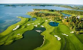 five reasons why golf cruises make the best vacations azamara