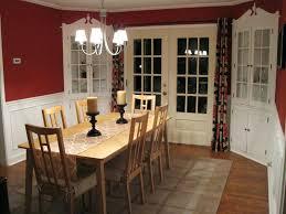 ikea dining room cabinets dining cabinet ikea childcarepartnerships org