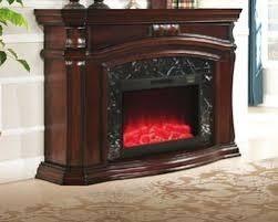 best 25 big lots fireplace ideas on big lots electric