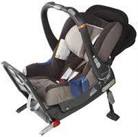 si e auto trottine pivotant sièges auto pour enfants