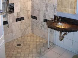 Bathroom Design Dimensions Ada Bathroom Dimensions Layout Ada Bathroom Dimensions For