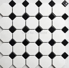 Carrelage Noir Poli Brillant by Achetez En Gros Poli Tuiles Noires En Ligne à Des Grossistes Poli