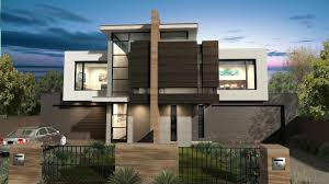 Queensland Home Design Plans Latitude 37 Home Designs Dual Occupancy House Plans Visit Www