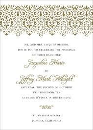 Invitation For Marriage The Most Viral Collection Of Traditional Wedding Invitation
