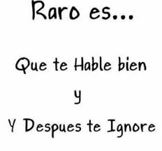 imagenes sad para facebook pin by rosa leon on lmagenes pinterest language quotes and feelings