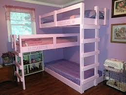 biggest bed ever bunk beds elegant biggest bunk bed in the world