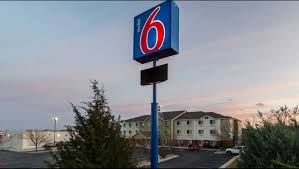 motel 6 lincoln ne hotel in lincoln ne 49 motel6 com