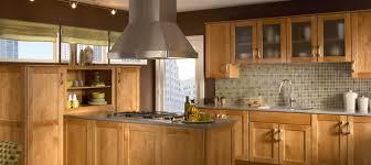 kraftmaid kitchen island kraftmaid kitchen cabinets beautiful home renovation