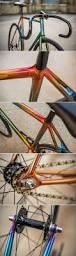 best 25 fixed gear bicycle ideas on pinterest single gear bike