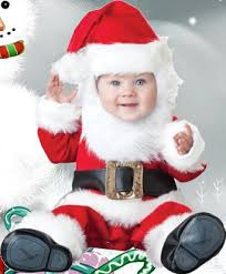 christmas costume party ideas for babies kids toddlers and