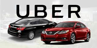 nissan altima for sale peoria il uftring nissan uber driver program