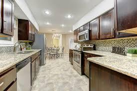 discount kitchen cabinets dallas bathroom vanities dallas texas sougi me